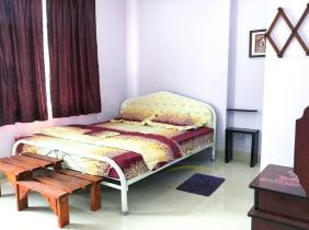 Russian Market | Units Available 1 bedroom for at Toul Tom Poung