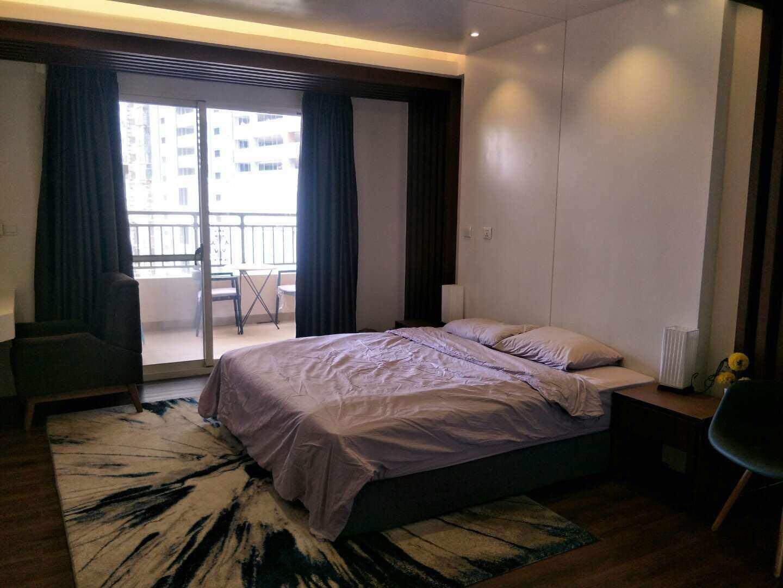 金边 桑园区 酒店式公寓 出租