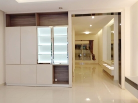 house for sale ( Pheng huoth Steng Mean Chey )