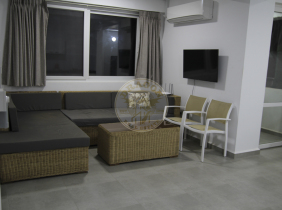 High-End Apartment for Rent