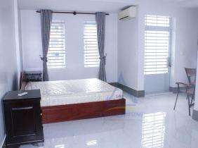BKK3 | Brand New Units available 1 beds for rent near Toul Sleng Genocide Museum