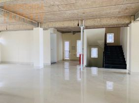 Office Building for Rent or Sale | 3000m2 | Khan Toul Kork