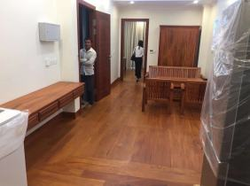Apartment for rent in Chamkarmon