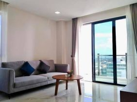 Beautiful apartment for rent near the Olympic and Chinese Embassy