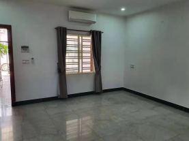 Sihanoukville Villa Sihanoukville Villa Rental $500/month