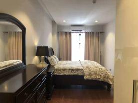 Urban Loft Condominium for Rent $500/month