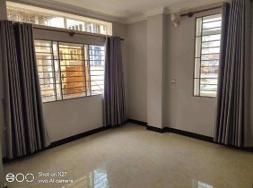 Yabo 23 room boutique single building 8500 US dollars per month