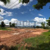 Land for Sale in Siem Reap-National Road 6  / $1530000