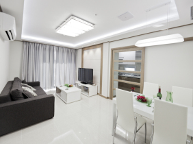 1 Bedroom for sale in BKK1