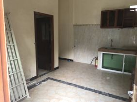 Terrace House for Rent in Sihanoukville, Sihanoukville $ 5000 / month