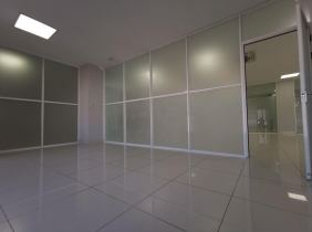 Office for Rent | 268m2 | 15$ | Street Mao Tse Tong