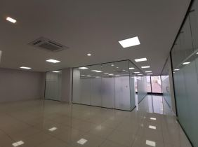 Office for Rent | 268m2 | 15$ | On Street Mao Tse Tong