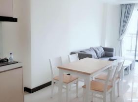 Apartment for rent in Duigu District, Phnom Penh $ 650 / month
